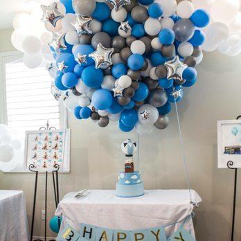 balloon-help